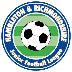 Hambleton & Richmondshire Junior Football League