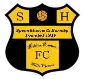 Spennithorne and Harmby FC